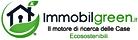 logo-ig-mobile.png
