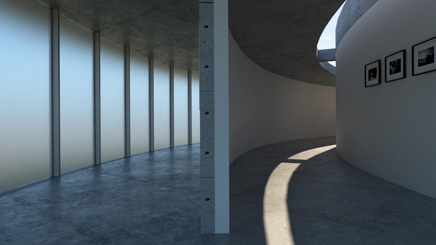Museo della luce