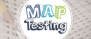 MAP testing.jpg