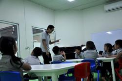 Theodore International School 2018 (17)