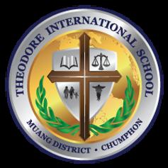TIS logo