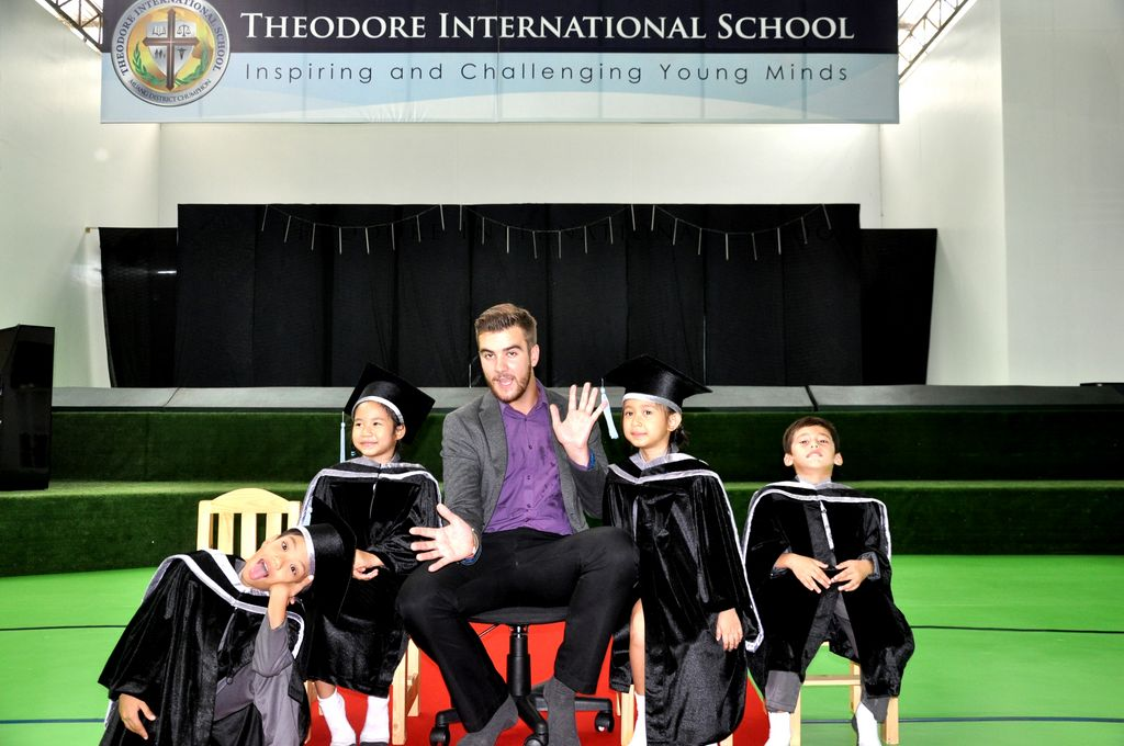 Theodore International School 2018 (1)