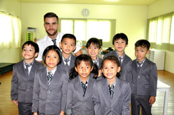 Theodore International School 2018 (11)