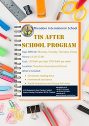 TIS After School Program Flyer.png