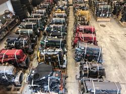 OVERHEAD ENGINES NEW 2