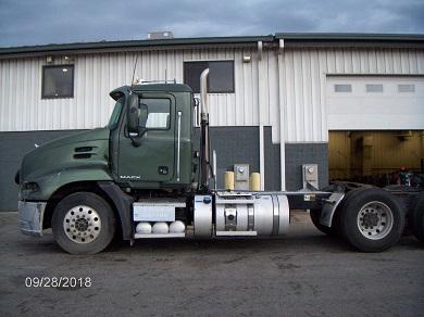 280S12P SIDE BIG