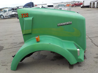 LOT# KW48 | RIGHT