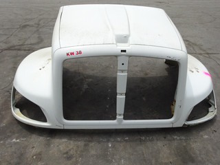 LOT# KW38 | FRONT