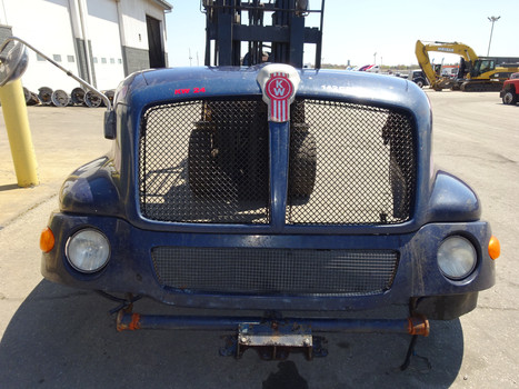 LOT# KW24 | FRONT