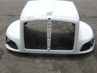 LOT# KW39 | FRONT