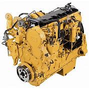 3406 cat engine.jpg