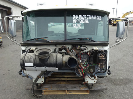 LOT# 220S14R | FRONT