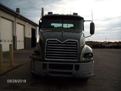 280S12P FRONT BIG