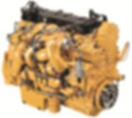 c-15 engine.jpg