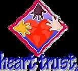 Heart Trust Logo_450.png