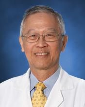 Kak-Chen Chan, M.D.