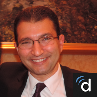 Aymen N. Naguib, M.D.