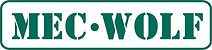 mec-wolf logo.png
