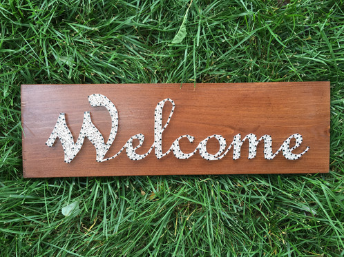 Image result for welcome sign pics