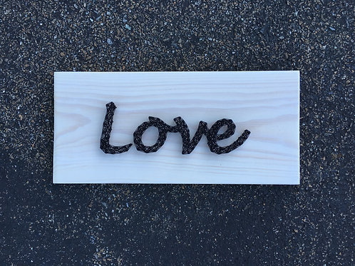 "Love 8"""
