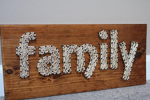 "Family 8"""