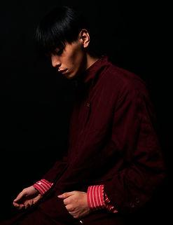 BR019 Ryusei Suganami B.jpg