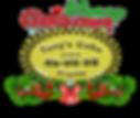 tonys-logo-188x117.png