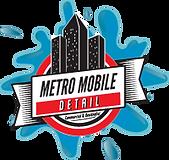METRO_AUTO_DETAIL.png