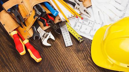 Building-Maintenance-Tools_1 (1).jpg