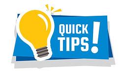 quick_tips.jpg