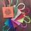 Thumbnail: Thomas Hardy Bags
