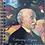 Thumbnail: Thomas Hardy Spiral Note Book