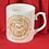 Thumbnail: Thomas Hardy 50th Anniversary Mug