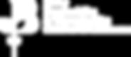 HWC_Member Logo_White_AW.png