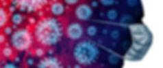 bigstock-Contagious-Coronavirus-Outbrea-