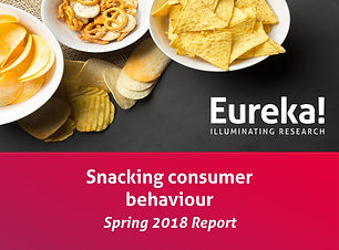 Snacking Report cover.jpg
