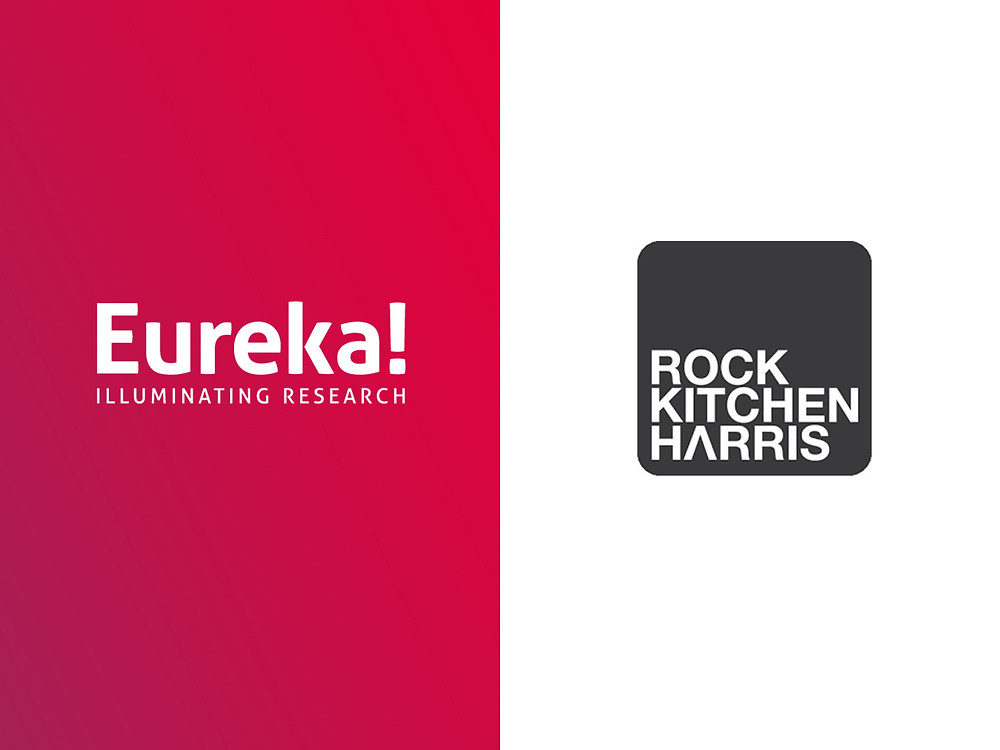 Eureka Research and RKH partnership