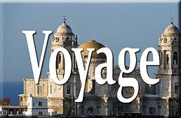 Button-Voyage.jpg