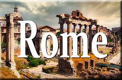 Button-Rome.jpg