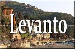 LEVANTO-button.jpg