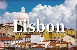 Lisbon-button.jpg