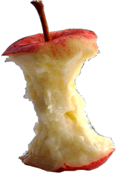 apple-core_edited_edited.png