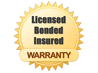Logo01-license-bonded-insured-Large2_edi