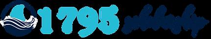 1795 Scholarship Logo