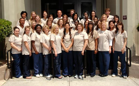 School-USCB-Nursing-Class.jpg
