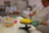 """Productos artesanos """"delicias de las monjas"""""""