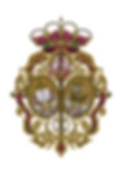 IMG-20190224-WA0006.jpg