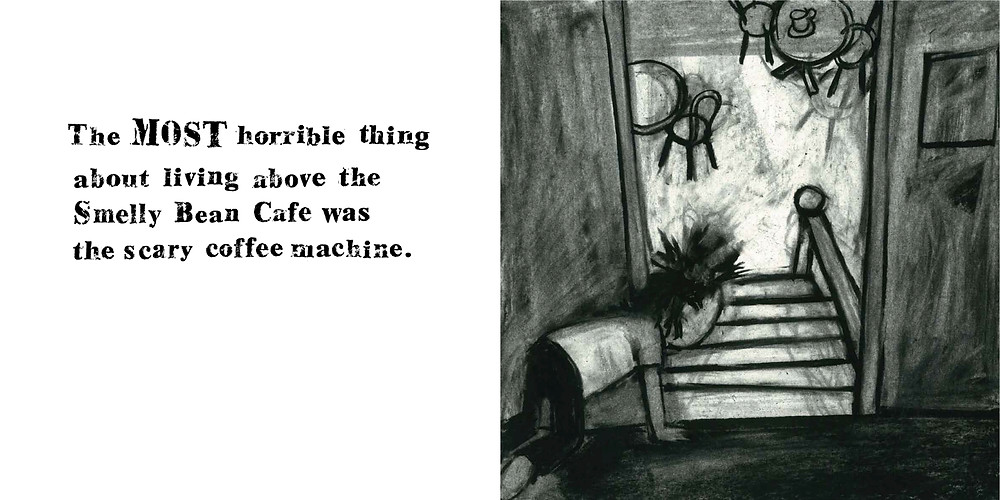 Scary Coffee machine 5.jpg
