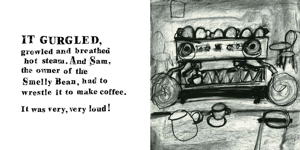 Scary Coffee Machine 3.jpg