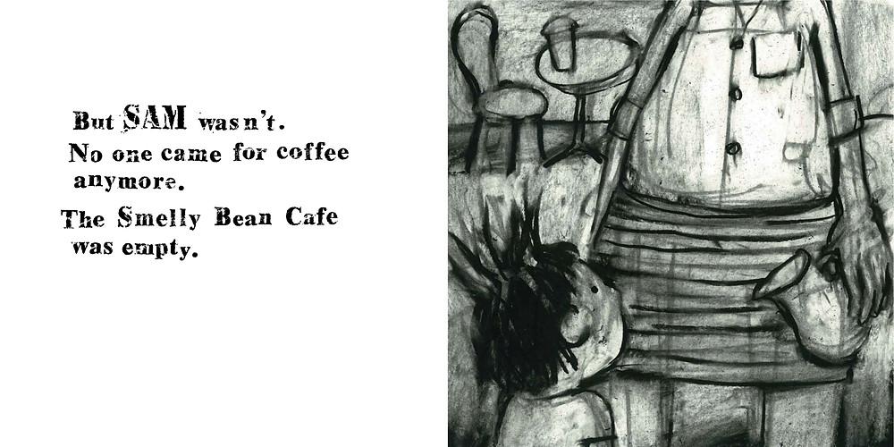 Scary Coffee Machine.jpg